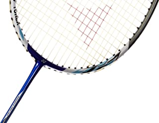 YONEX Badminton Racket Nanoray Series 2018 with Full Cover Professional Graphite Carbon Shaft Light Weight Competition Rac...