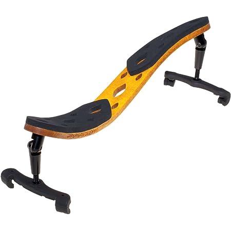Pirastro(ピラストロ)バイオリン肩当て/ビオラ肩当て Korfker Rest Model2(コルフカーレスト・モデルツー) (ビオラ用)