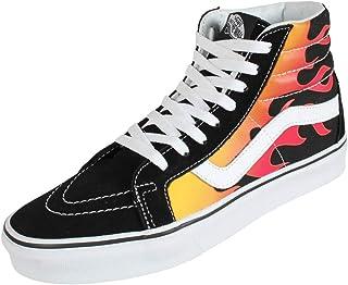 Vans Sk8-hi Va2xsbqts, Sneaker a Collo Alto Uomo