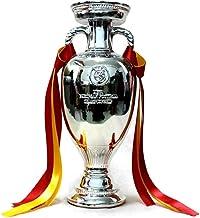 Amazon.es: champions league