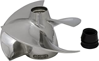 ADONIS Sea-Doo Impeller 15/21 Speedster 1994 1995