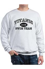 Matt Damon 70 Unisex Raglan Baseball T-Shirt Sizes S M L XL