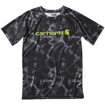 Carhartt Force Short Sleeve Tee T-shirt