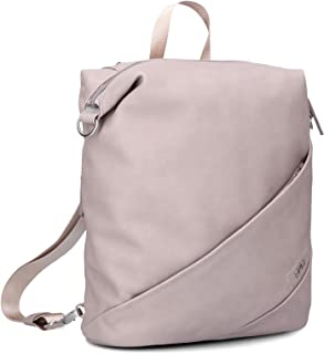 Zwei Sophie SOR140 Taupe