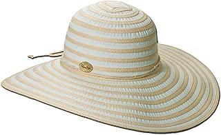 toyo paper hats