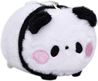 Best giant japanese plushies Reviews