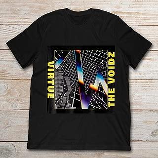 Best the voidz t shirt Reviews