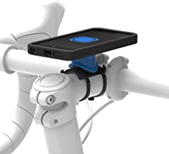 Quad Lock Bike Mount Kit for iPhone 5 / 5s / SE