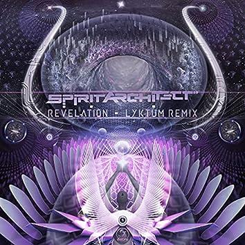 Revelation (Lyktum Remix)
