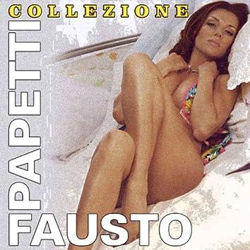 Fausto Papetti (Collezione)