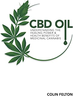 Best cbd oil benefits for diabetes Reviews