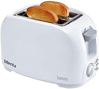 Mienta - Toaster - Tostado - TO21409A - 800W