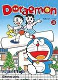 Doraemon Color nº 03/06 (Manga Kodomo)