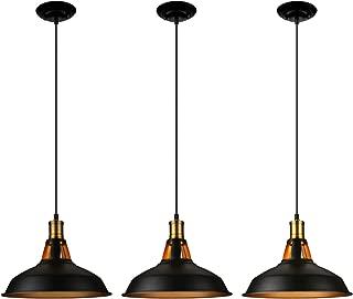 Best commercial restaurant light fixtures Reviews
