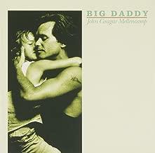 Best john mellencamp big daddy Reviews