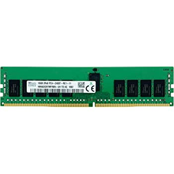 8GB RAM Memory for SuperMicro X11DPG-SN DDR4-21300 - Motherboard Memory Upgrade PC4-2666 - Reg