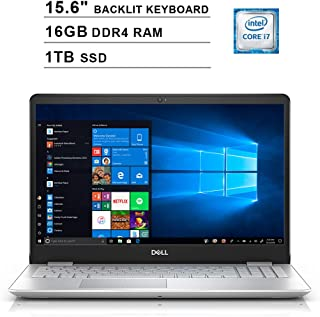Best dell inspiron i7559 763blk 15.6 Reviews
