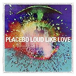 Placebo: Loud Like Love (PL) [CD]