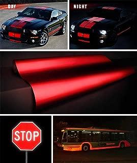 Best reflective vehicle wrap Reviews