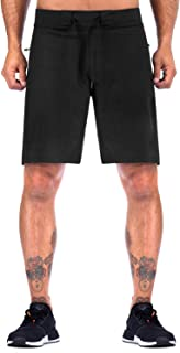 Elite Sports Cross Fit Shorts
