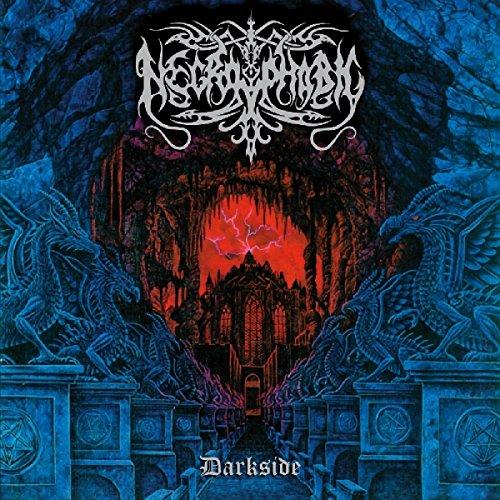 Darkside [Vinyl LP]