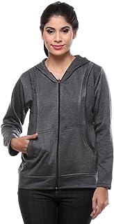 Teemoods Women Sweatshirt