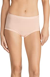 Bonds Women's Underwear Cottontails Full Brief