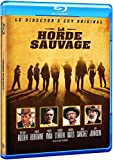 La Horde sauvage [Director's Cut] [Director's Cut]