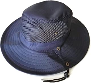 Best xxl safari hats Reviews