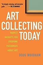 Best collect arts antiques auctions Reviews