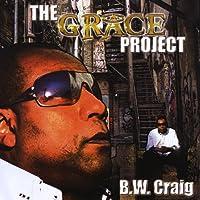 Grace Project