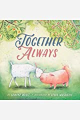 Together Always Hardcover