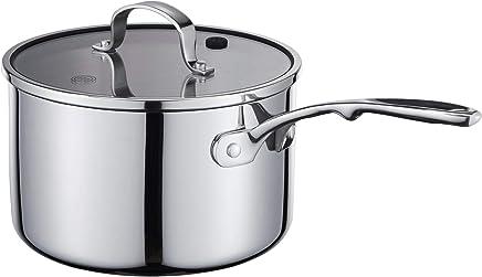Amazon.es: master chef - Cazos / Sartenes y ollas: Hogar y cocina
