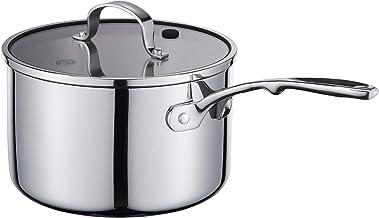 Amazon.es: masterchef - Sartenes y ollas / Menaje de cocina: Hogar y ...