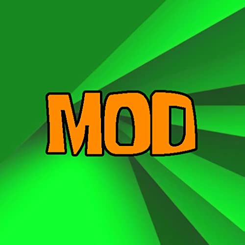 Tornado Mod Mods Addons For Minecraft Pocket Edition MCPE