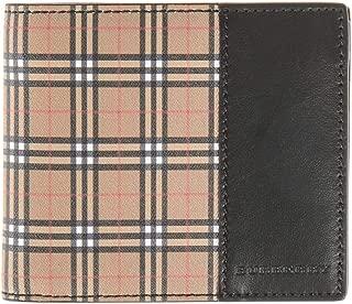 Best burberry envelope wallet Reviews