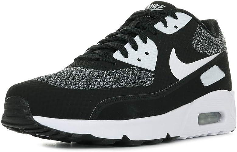 Nike Air Max 90 Ultra 2.0 Essential 875695019, Basket : Amazon.fr ...