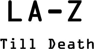 Best dj lazz songs Reviews
