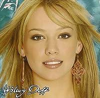 Metamorphosis by Hilary Duff (2003-08-26)