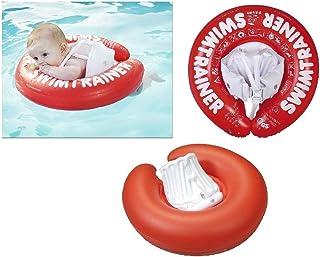 Fred's Swim Academy - Flotador de aprendizaje de natación