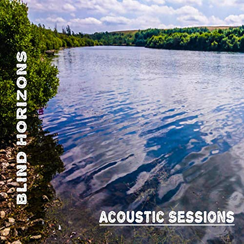 Blind Horizons (Acoustic Sessions)
