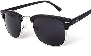 3016 classic retro sunglasses frog mirror male rice nail glasses men's sunglasses female sunglasses