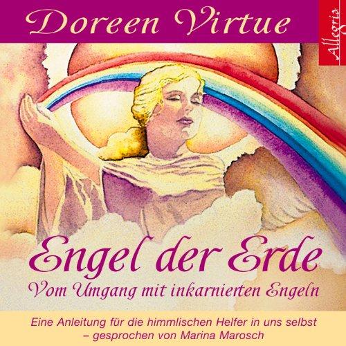 Engel der Erde Titelbild