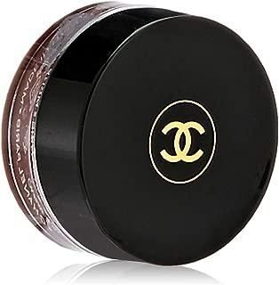 Chanel Ombre Premiere Longwear Cream Eyeshadow for Women, Pourpre Profond, 0.14 Ounce