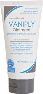vaniply ointment walgreens