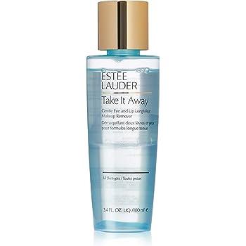Estée Lauder Gesichts-Make-up-Entferner 1er Pack (1x 100 ml)