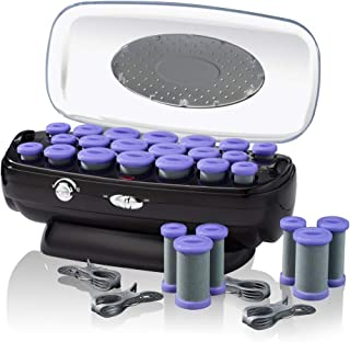 Best hot rollers with automatic shut off Reviews