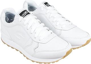 Skechers Men's OG 85 Aitkin Running Shoes