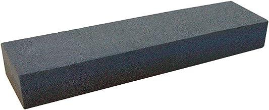 10 Mejor Piedra De Afilar Oxido De Aluminio de 2020 – Mejor valorados y revisados