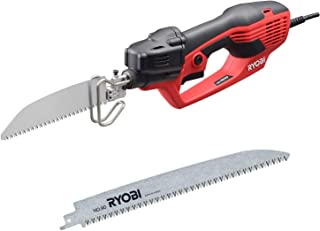 リョービ(Ryobi) 電気のこぎり 剪定刃セット ASK-1010F 4988017